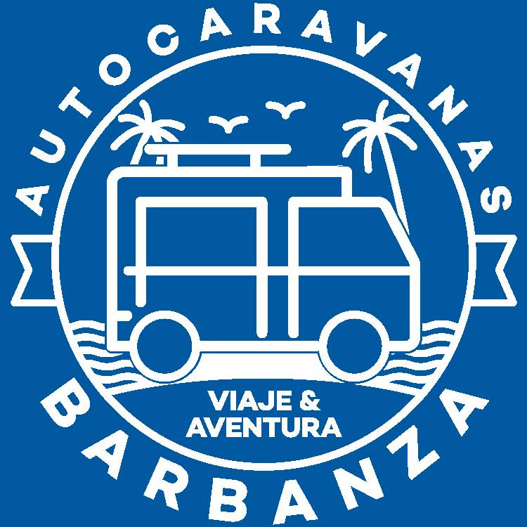 Autocaravanas Barbanza